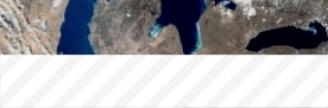 29.03.2017 - Les Grands Lacs sacrifiés pour la défense?