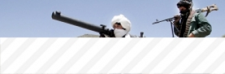 17.10.2017 - La Russie livrerait du pétrole aux talibans? Encore «des faux» selon Moscou
