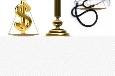 Les médecins préfèrent le capitalisme à une meilleure santé publique
